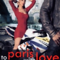 Carl Weber's To Paris With Love