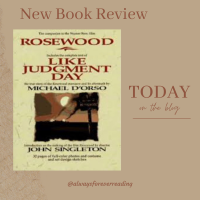 Like Judgment Day -Michael D'Orso