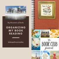Organized Reading